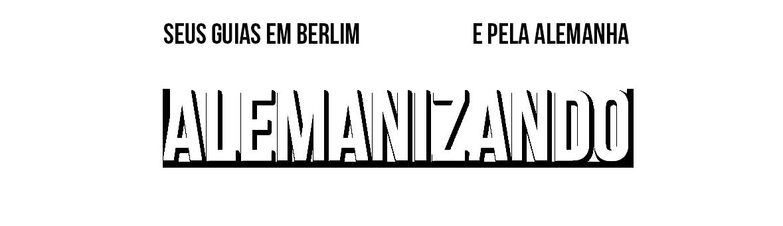 Alemanizando - Guia de Berlim