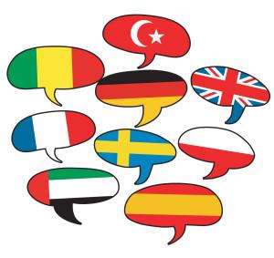 Aplicativos gratuitos para aprender alemão