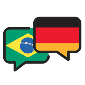Aprender alemão online e de graça