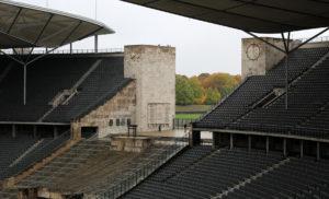 restos-era-nazista-berlim-3-estadio-olimpico-futebol